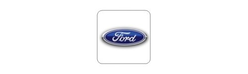 ● FORD