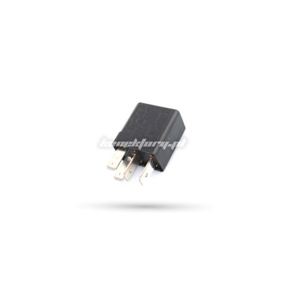 relay micro przekaźnik