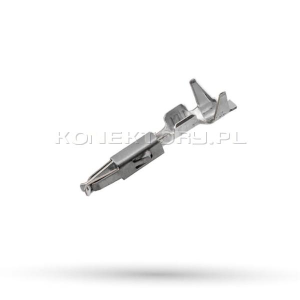 pin MT F150