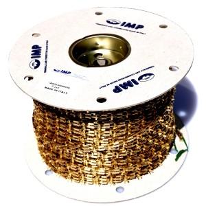 Konektor wsuwka 4,8 A1 (0,5) - 1 rolka (10 000szt.)