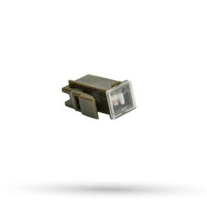 25A JAPVAL mini clip - 1szt.
