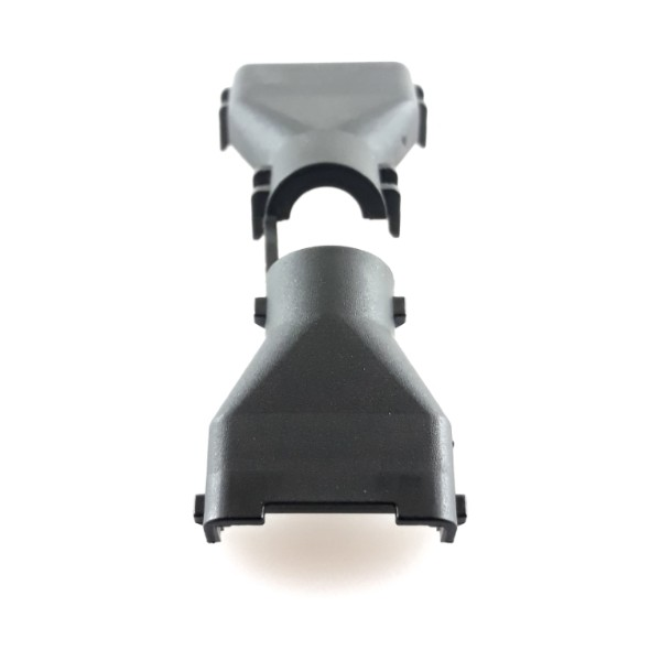 Adapter peszla 3 p superseal