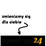 Reklama